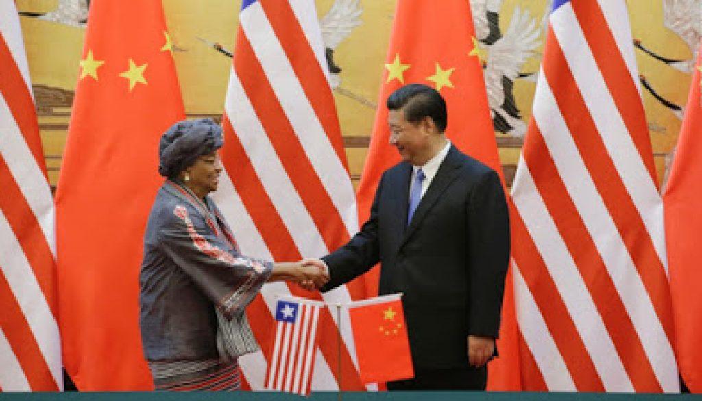 liberia-china-handshake-super