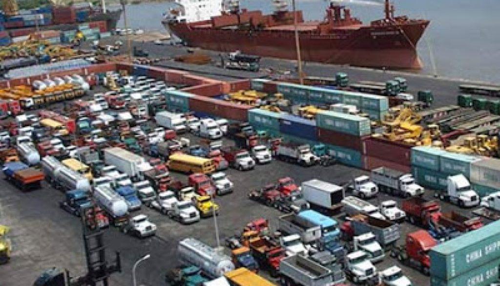 nigeria-port-rowdy-congestion