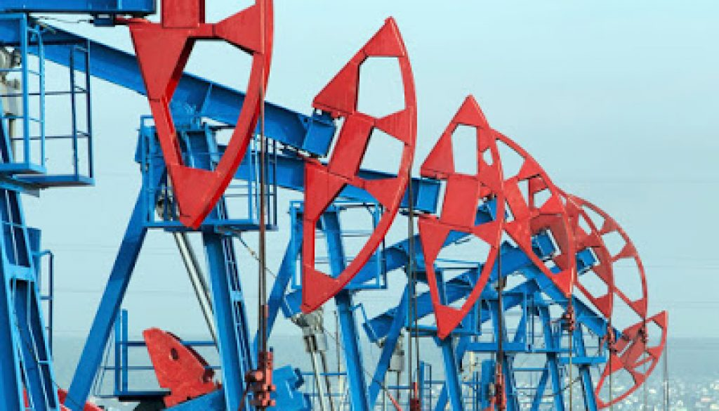 oilandgasprojects