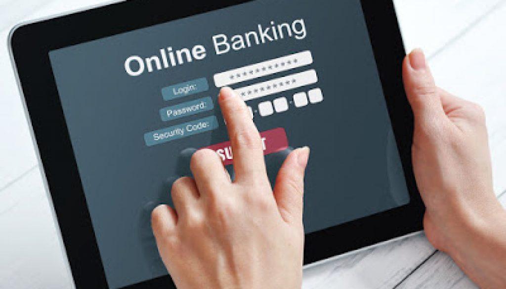onlinebankingconcept