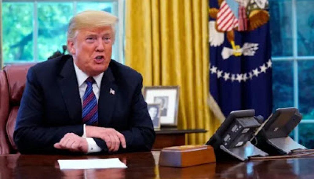 trade-nafta-trump