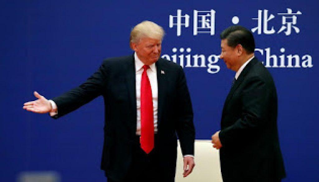 trump-trade-war-china-