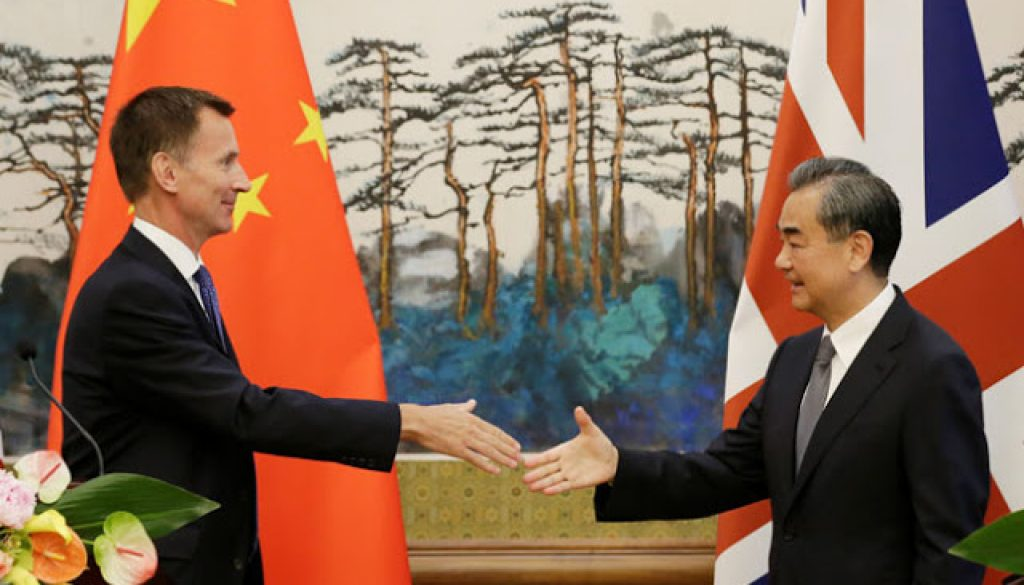 uk-china-talks