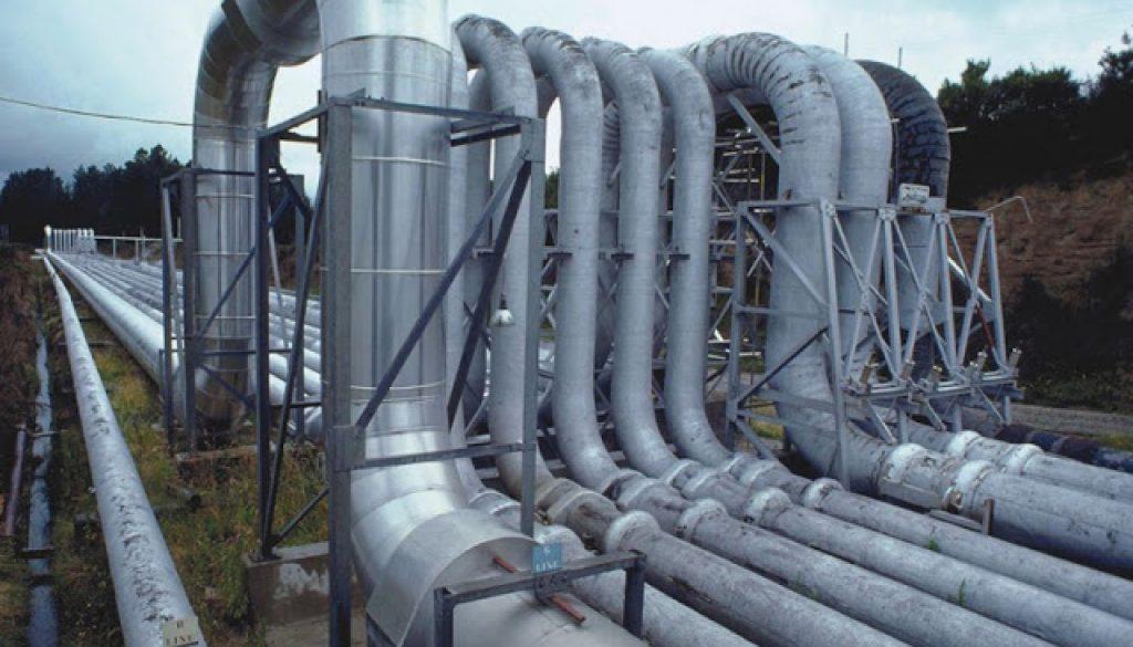 1l-image-AKK-Pipeline-Project