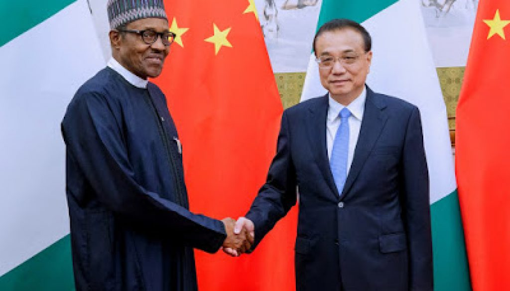 Bilateral-with-Prime-Minister-