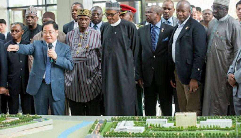 Buhari-at-China-FTZ