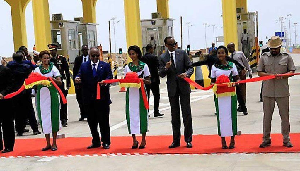 Djibouti-Free-Trade-Zone
