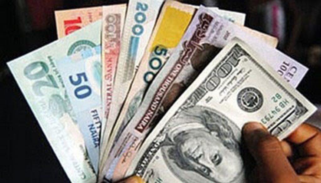 Naira-and-dollar-notes