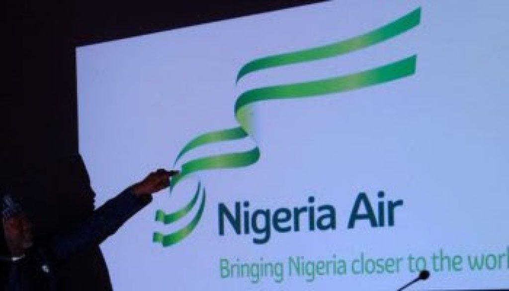 Nigeria-Air-1-2