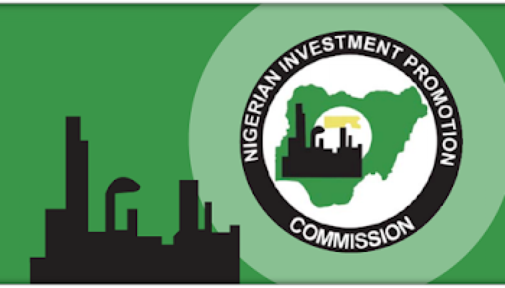 Nigeria-Investment-Promotion-Commission