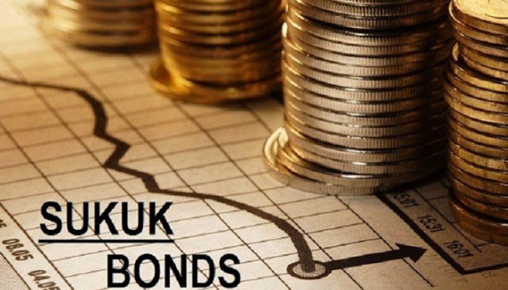 Sukuk-Bonds