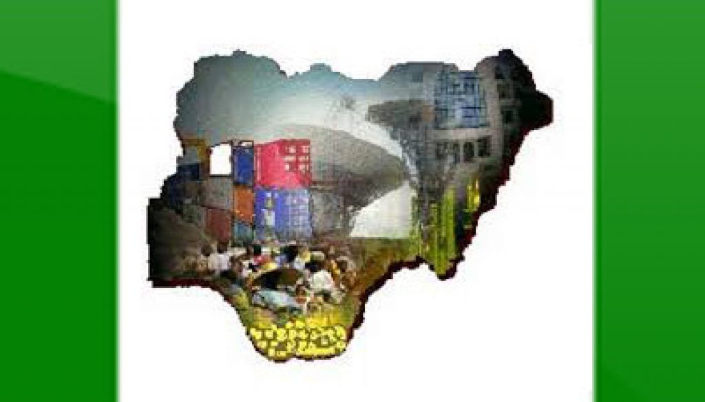 Trade-Policies-On-Imports-And-Exports-In-Nigeria-