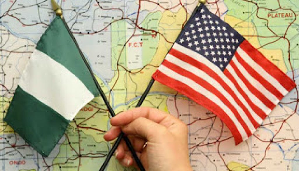 US-Visa-travel-ban-fetures