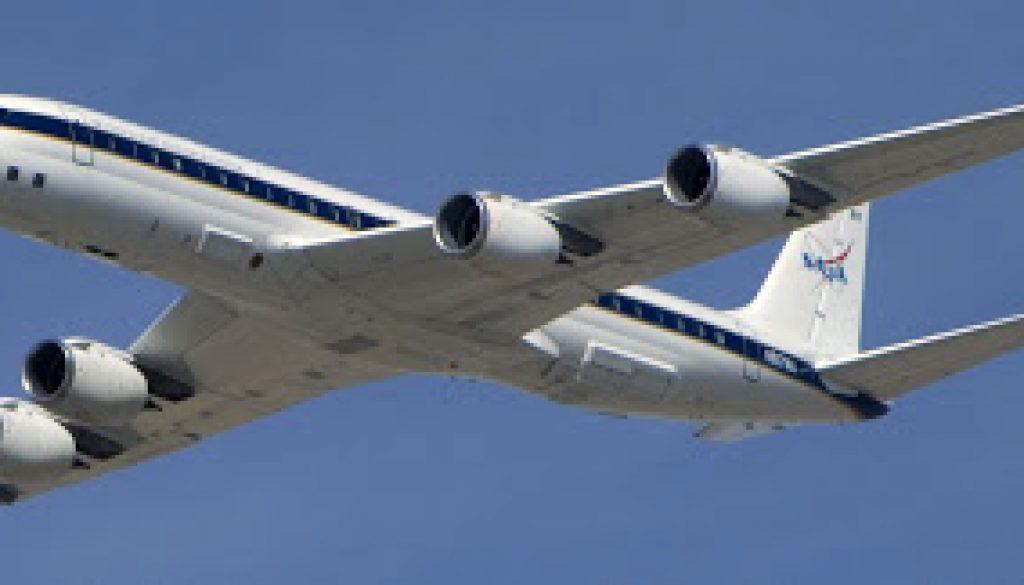 aircraftwiki