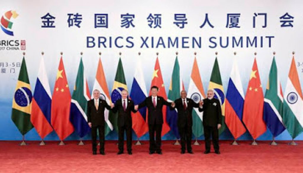 brics-2017-summit