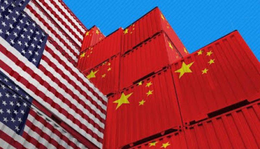 china-UStradesurplus
