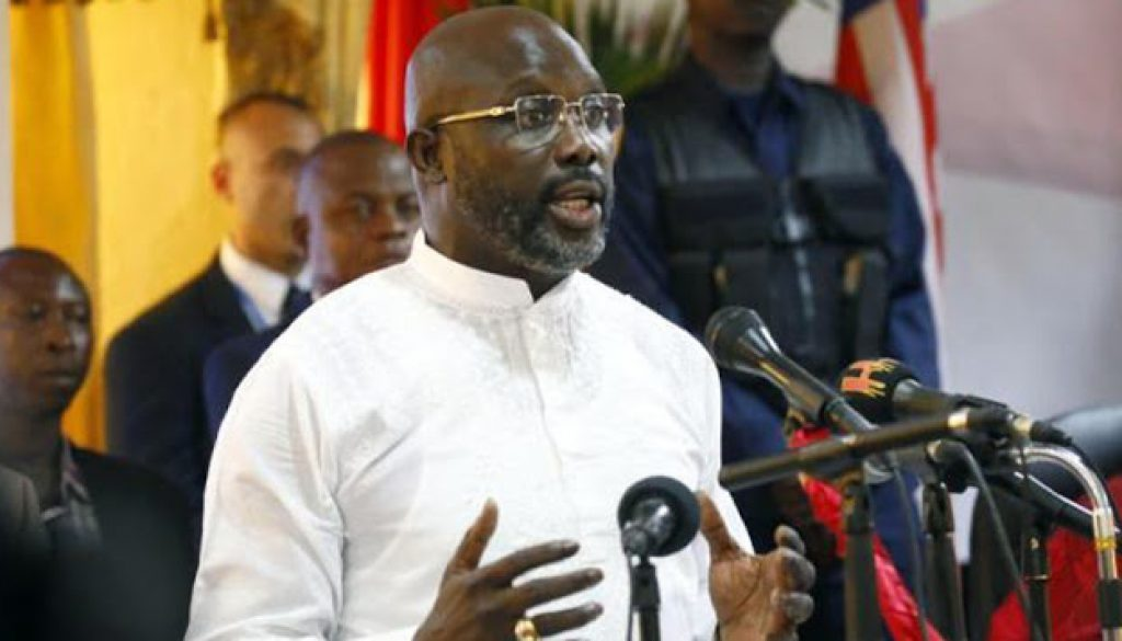 coc-guidelines-under-weah
