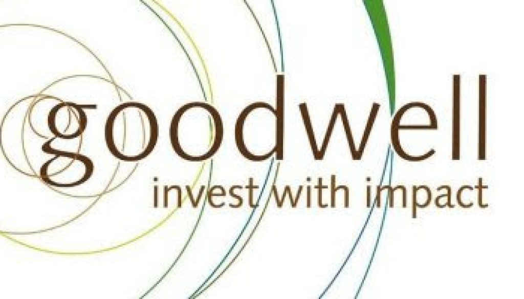 goodwell-investment