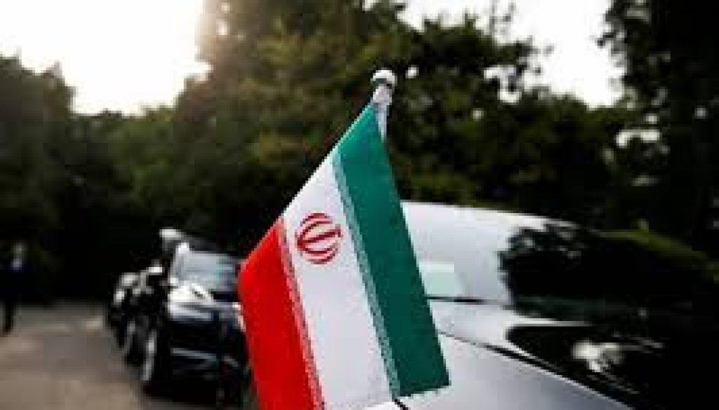 iranaccusessaudiarabia