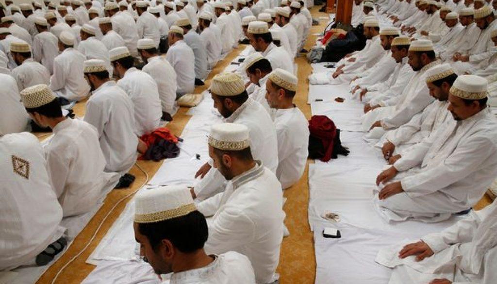 islamicnewyear
