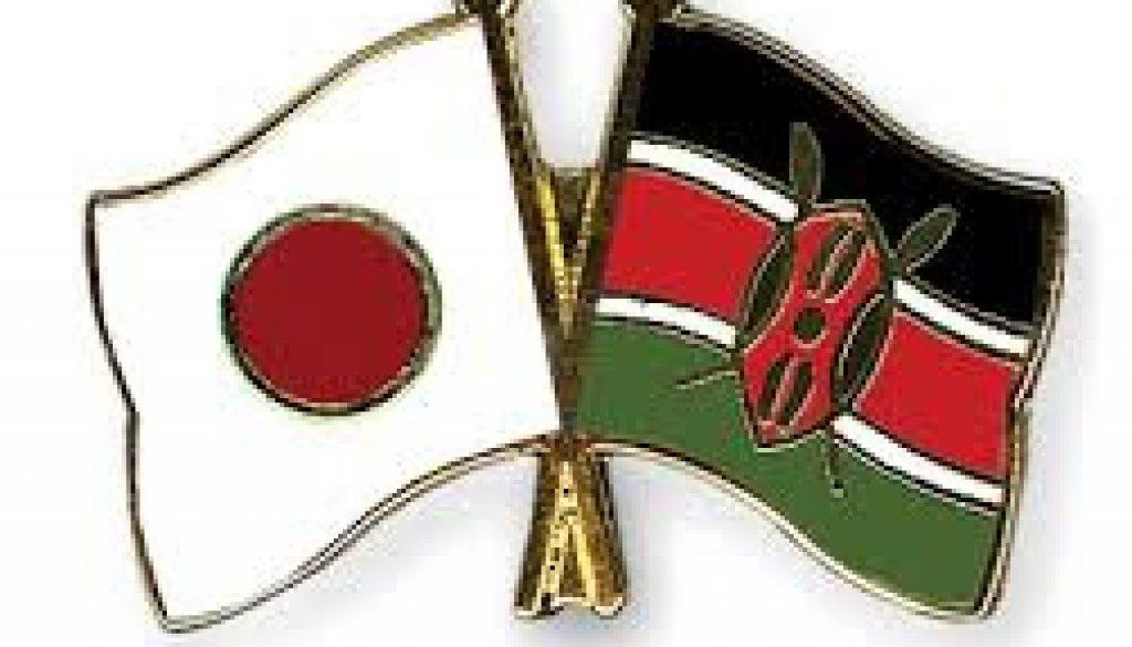 japan-kenya