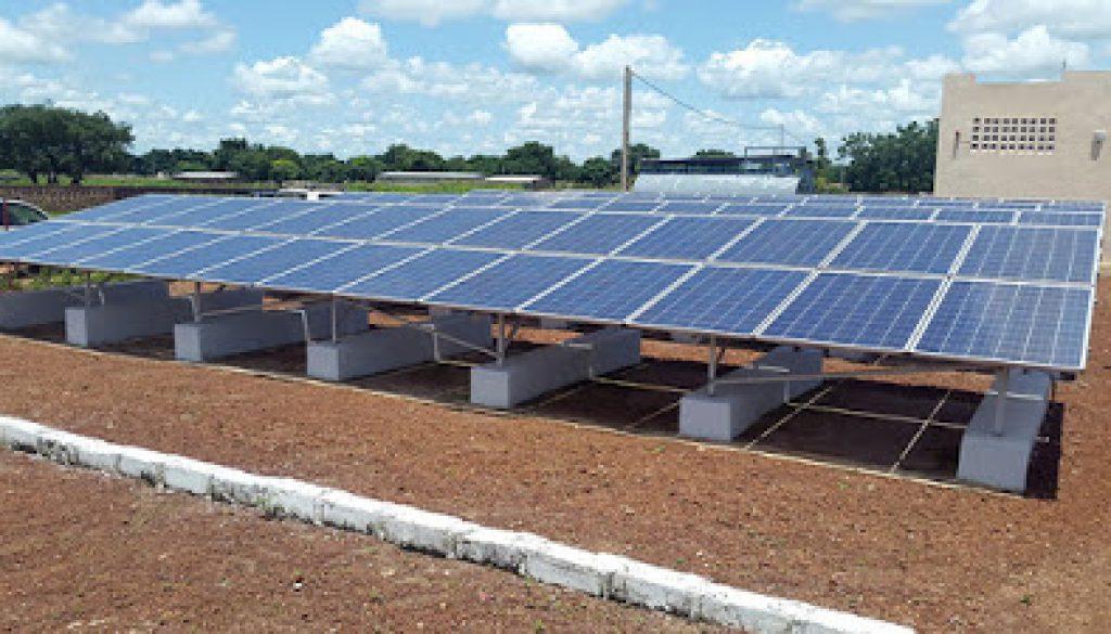 making-renewable-energy
