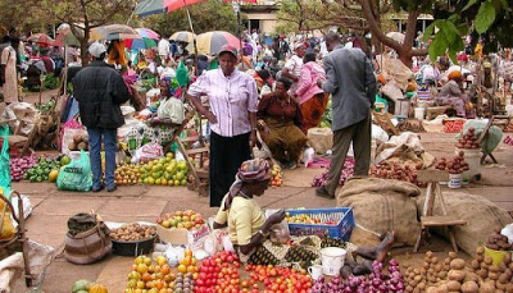 marketinflation