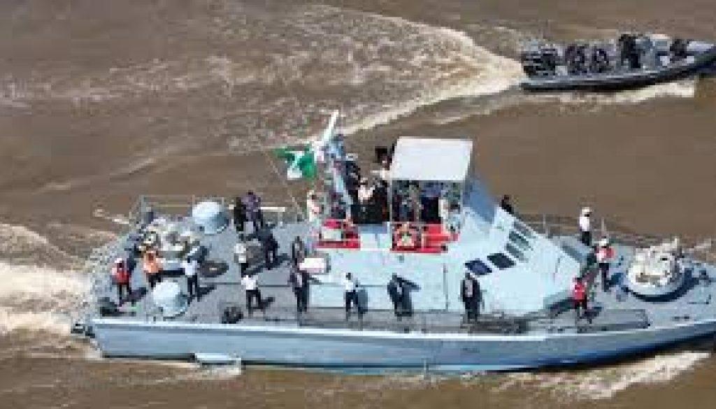 navyfoilsattack.