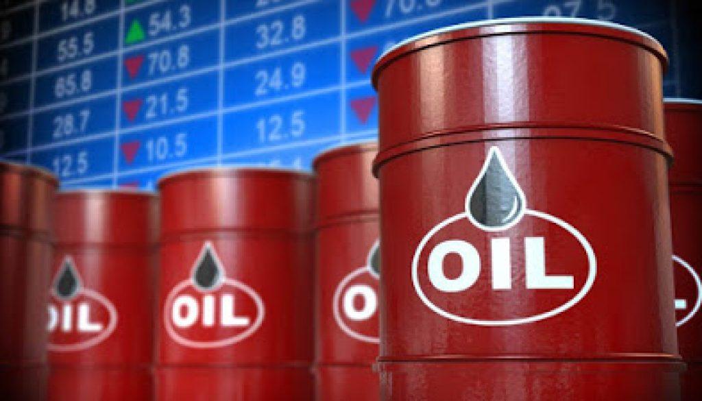 oil-prices-hit