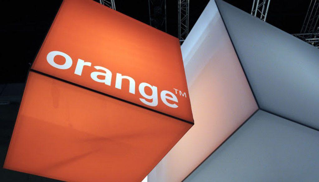 orangeproduct