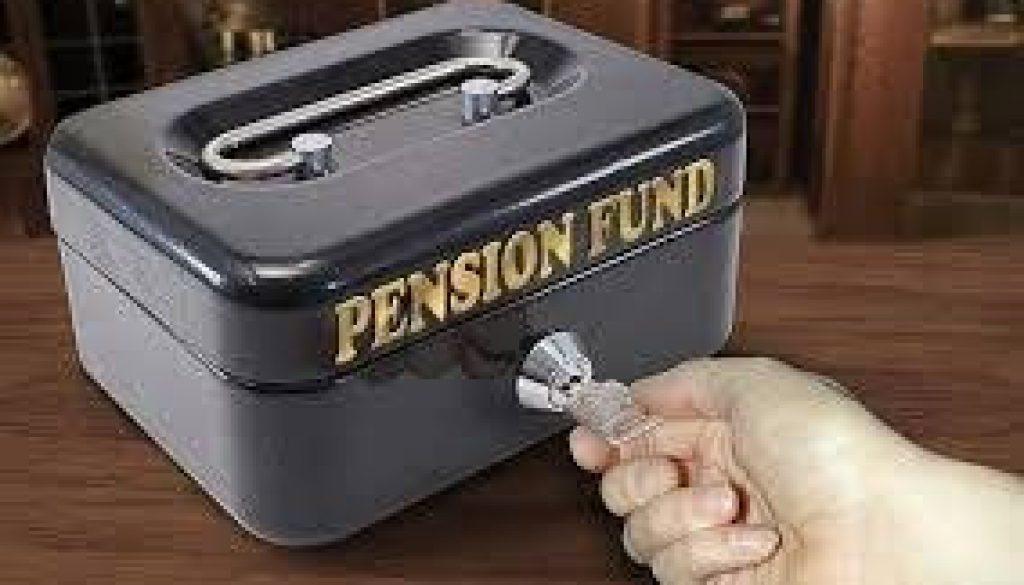 pensionsetscriteria