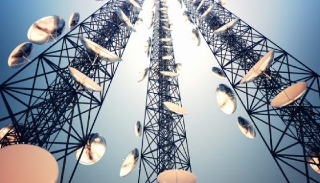 telecoms-master