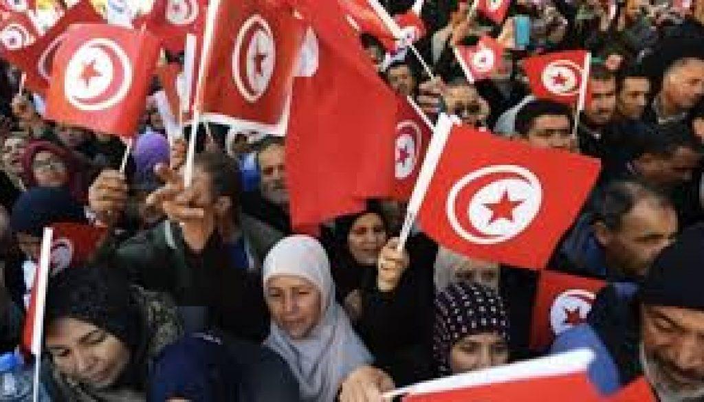 tunisiaandworldbank