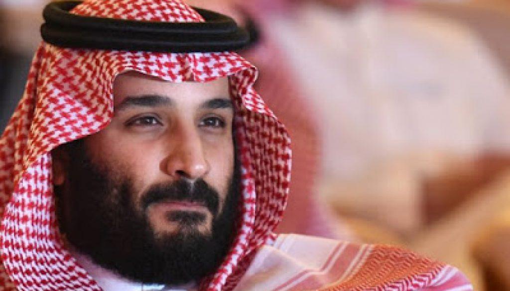 110517_saudi