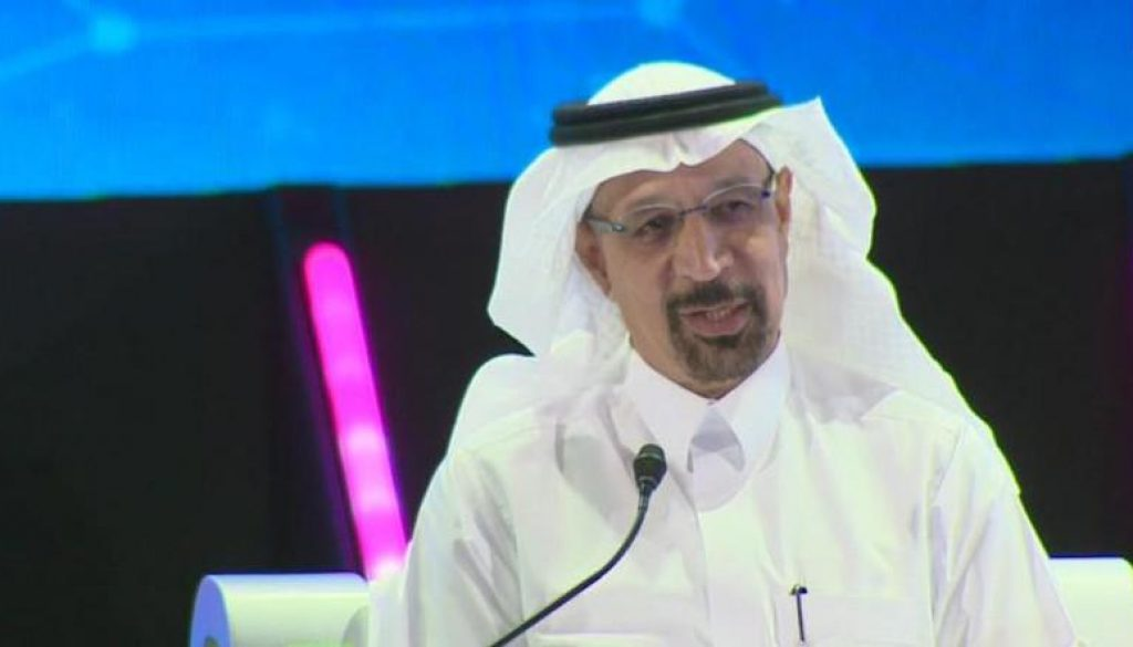Al-Falih-Saudi-Arabia-Energy-Minister.
