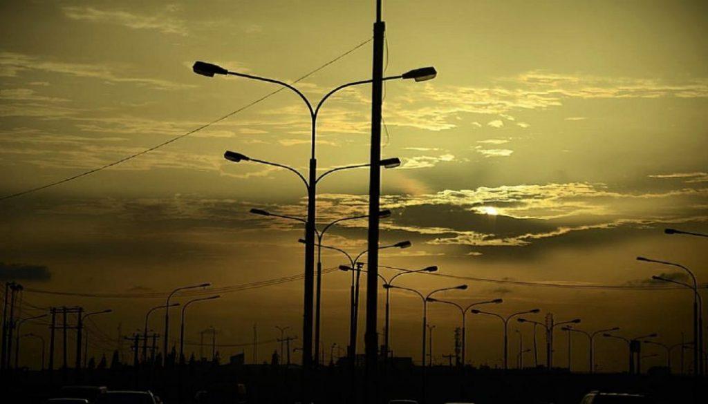 Blackout-Nigeria-VA