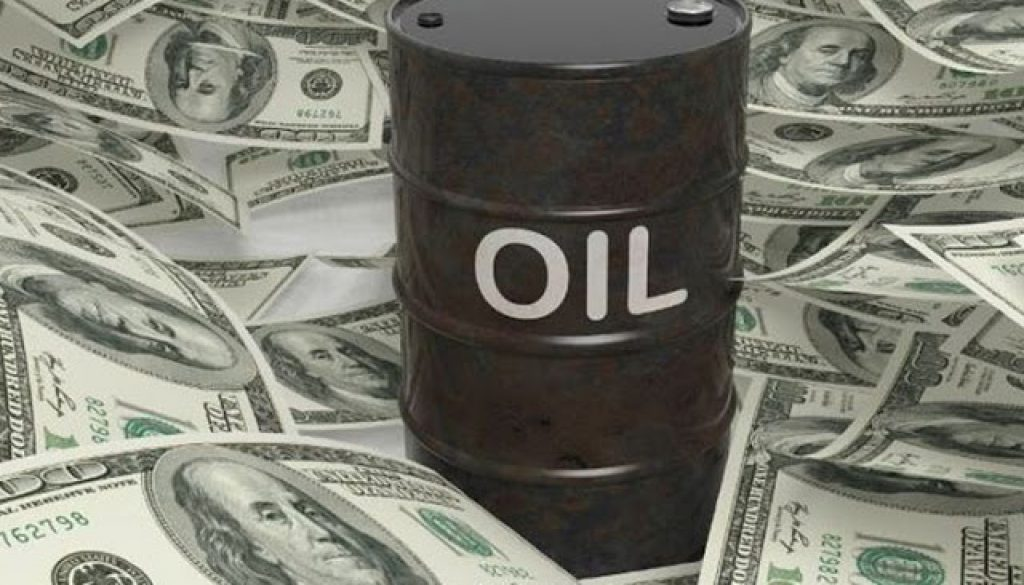 Crude-Oil-Prices-Rise-3