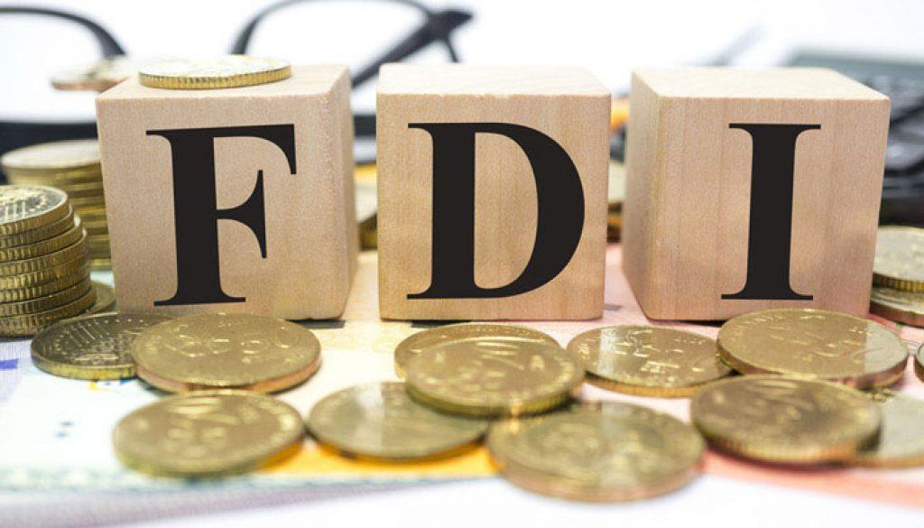 FDI pix