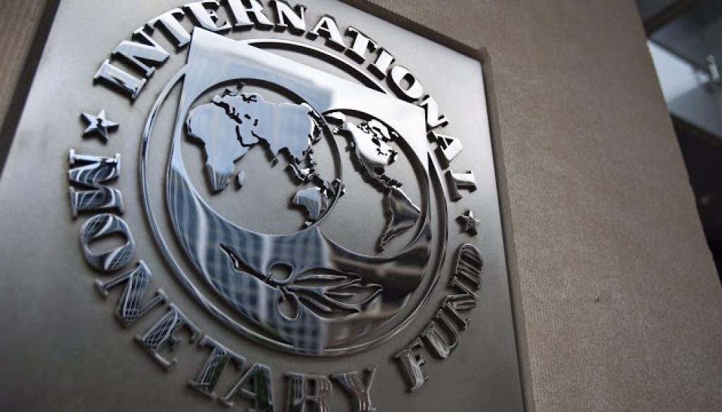 IMF-raises-its-global-growth-forecast-with-the-support-of-tax-cuts-in-US