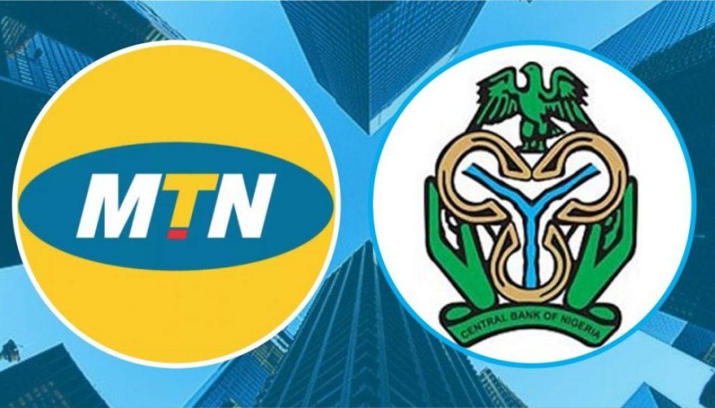 MTN-vs-Central-Bank-of-Nigeria-CBN-on-alleged-repatriation