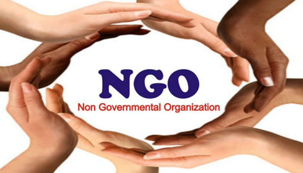 NGO-1-Recovered