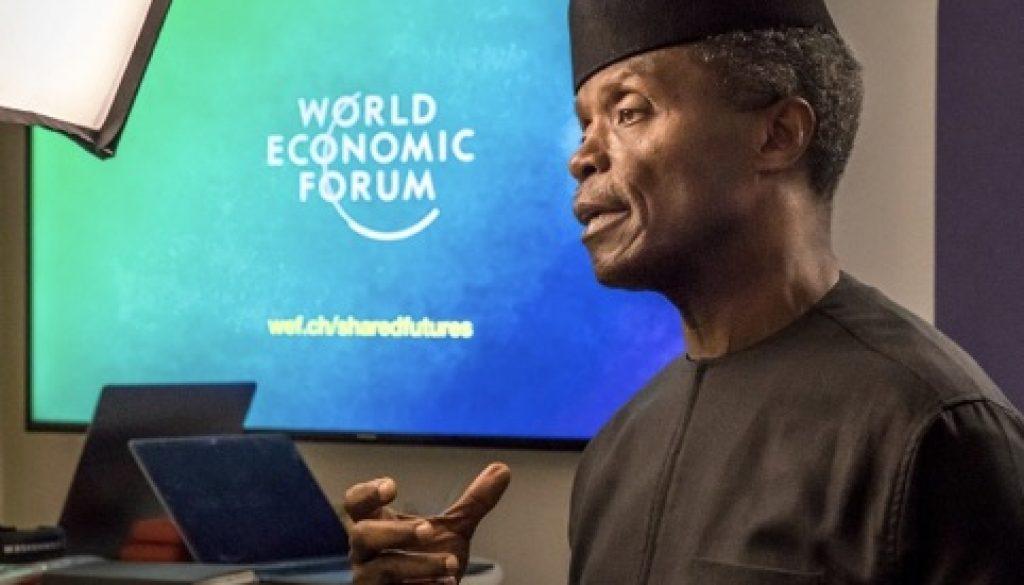 Prof-Yemi-Osinbajo-during-the-WEF.