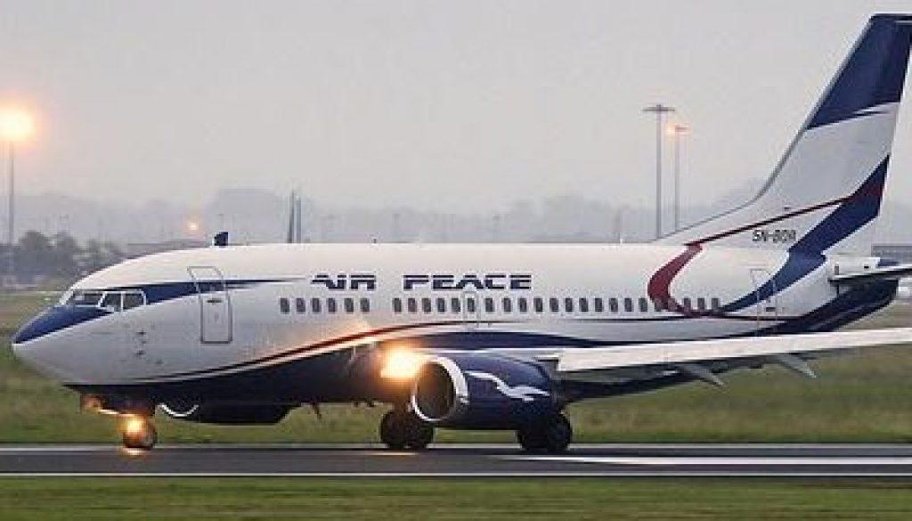 air-peace-
