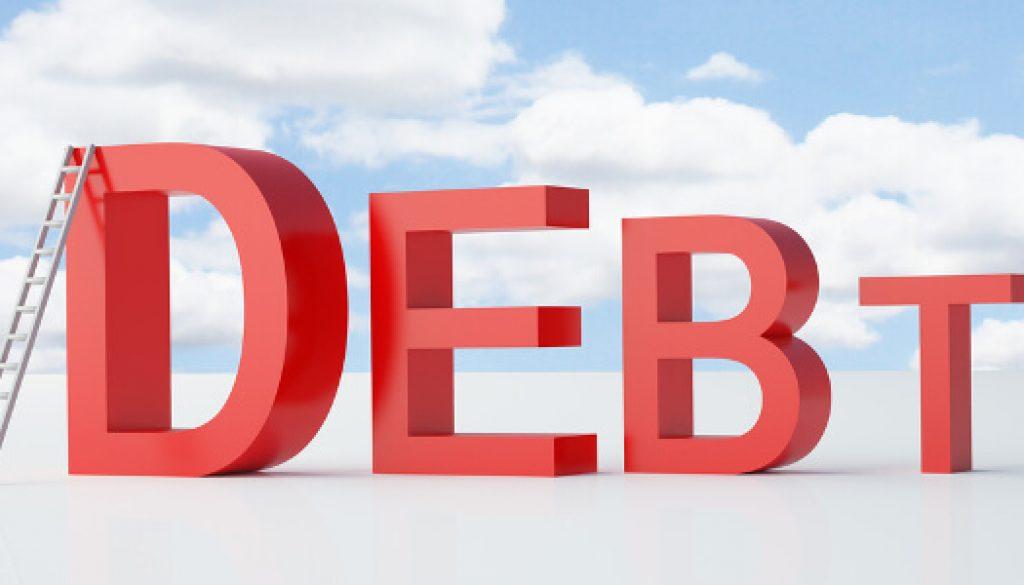 debt-ladder-repayment
