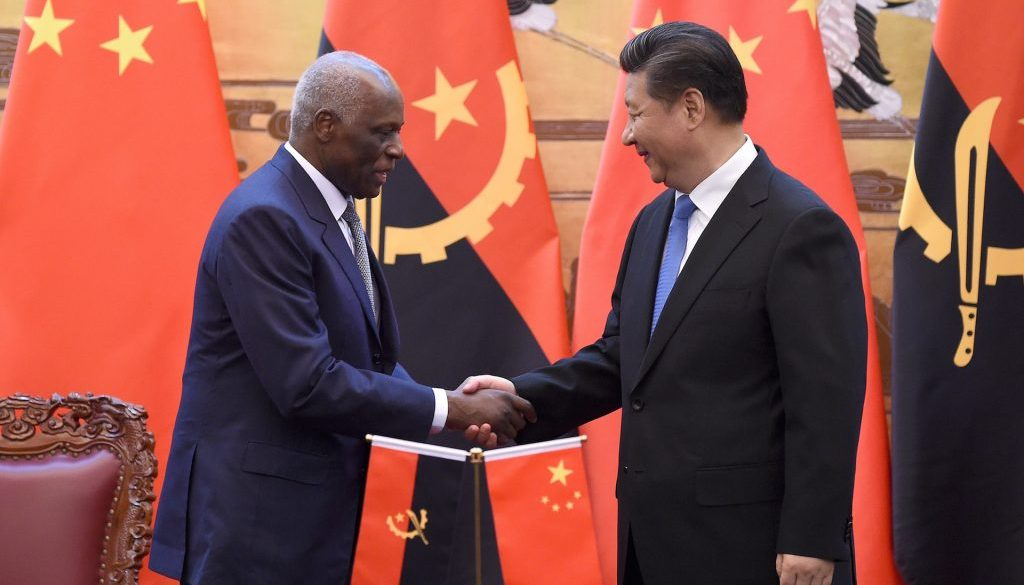 dos-santos-and-xi-jinping