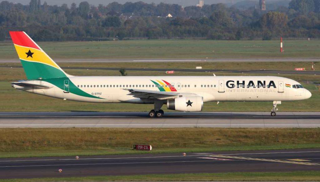 ghana-international-airlines