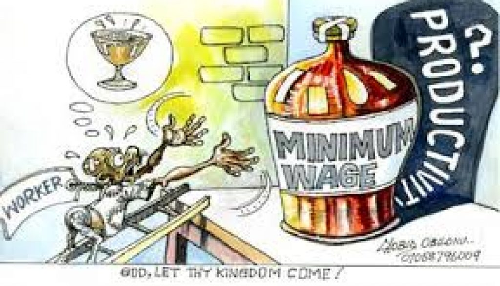 minimumwages