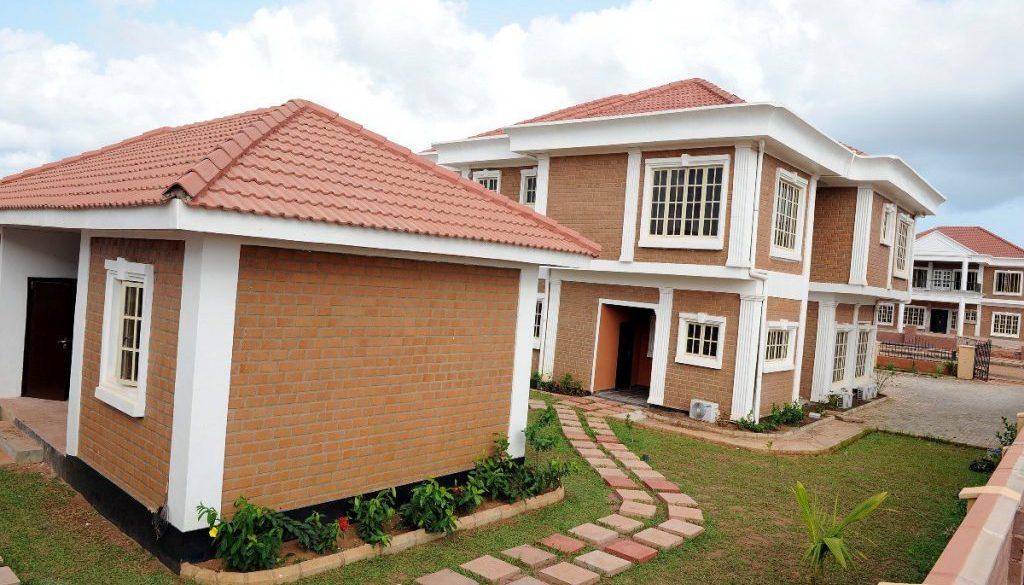 nigeria-real-estate
