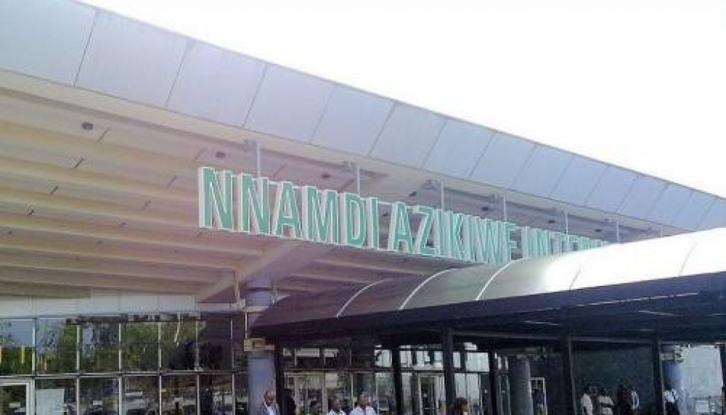 nnamdi-azikiwe-airport-abuja