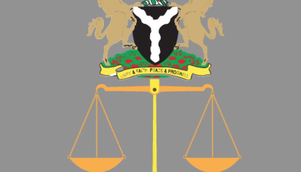 securities tribunal